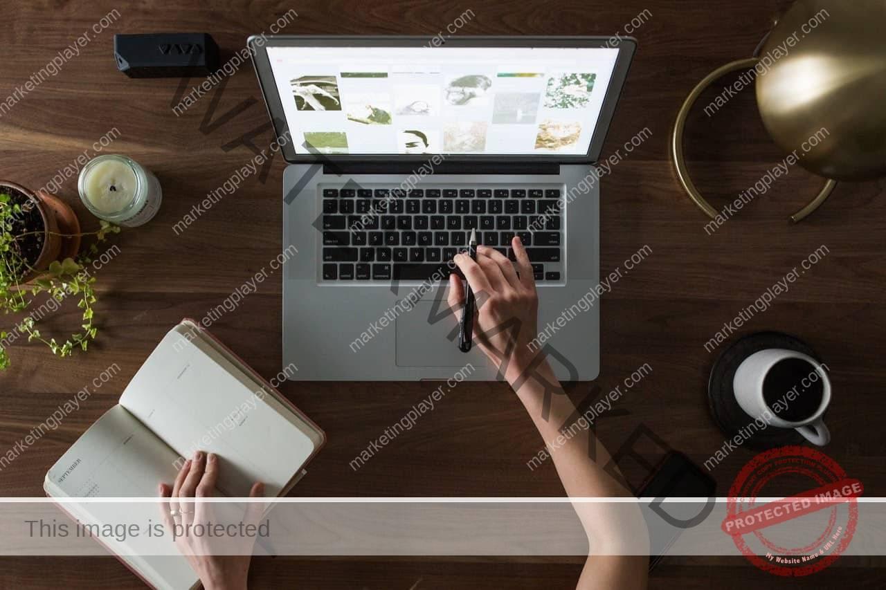 Ako zalozit blog